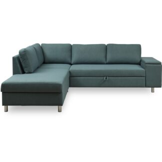 Devon Flex 450 Sovesofa