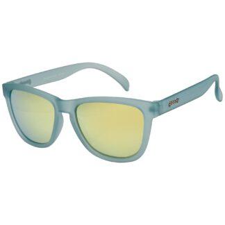 GOODR - Solbriller - Sunbathing With Wizards - Reflekterende glas med spejleffekt