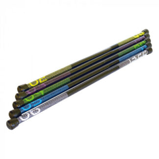 POWR.4 PRO Bodybar (4 kg)