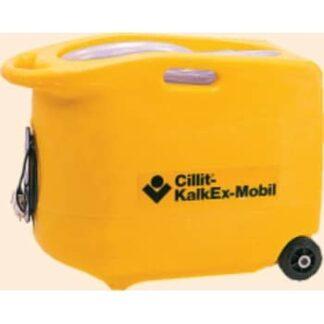 Cillit-kalkex-mobil 60