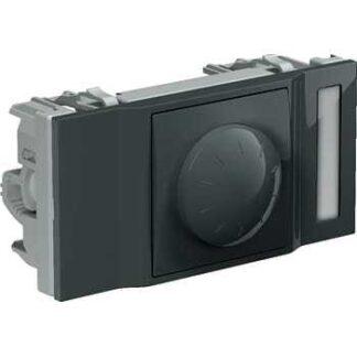 Schneider Electric Ol50 lysdæmp 40-400w/va rl g. (30 stk)