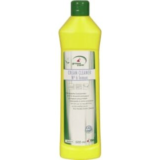 Skurecreme tana 500 ml (10 stk)