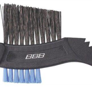 BBB Toothbrush Kassette og Kædebørste
