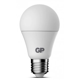 GP LED Classic E27 12W-75W