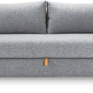 Innovation Living - Osvald de luxe Sovesofa