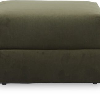 Innovation living Cornila Sovesofa puf