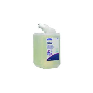 Kimcare håndsæbe neutral 1 L