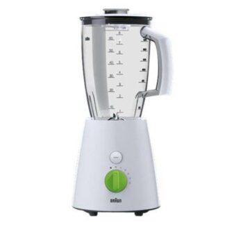 Braun JB3010WH Blender
