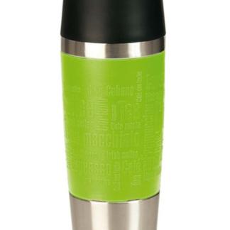 Tefal Termokrus Lime 0,36L