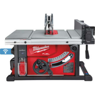 Milwaukee M18 bordsav fts210-121b