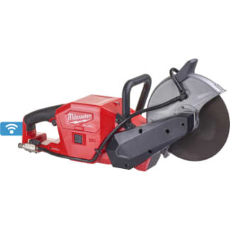 Milwaukee M18 fuel kapsav fcos230-0