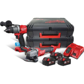 Milwaukee M18 powerpack onepp2c2-503x