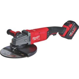 Milwaukee M18 vinkelslib flag230xpdb121c