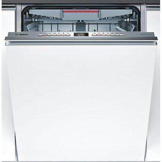 Bosch SMV4ECX14E Integrerbar opvaskemaskine