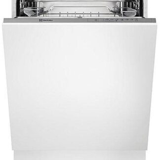 Electrolux EEA17200L Integrerbar opvaskemaskine