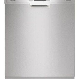 Electrolux ESF5545LOX Opvaskemaskine