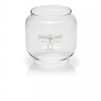 Feuerhand 276 Frosted glas