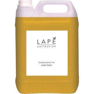 Lape Collection Hand Wash, håndsæbe, 5 L