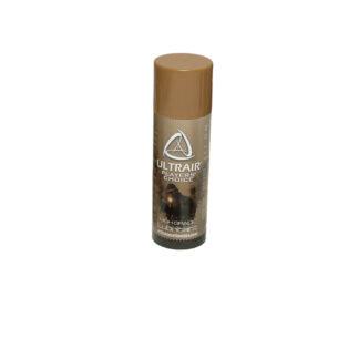 ASG Ultrair Silikoneolie, 220 ml