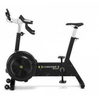 Concept2 BikeErg PM5