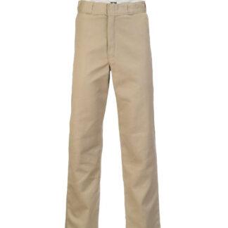 Dickies 874 Original Work Pant (Khaki, W27 / L28)