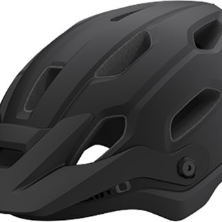 Giro MTB Hjelm Source Mips - Mat Sort