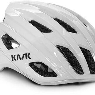 Kask Mojito3 WG11 Cykelhjelm - Hvid
