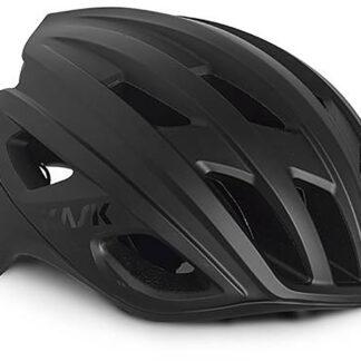 Kask Mojito3 WG11 Cykelhjelm - Mat Sort