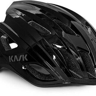 Kask Mojito3 WG11 Cykelhjelm - Sort