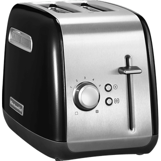 KitchenAid Classic Toaster 2115EOB sort