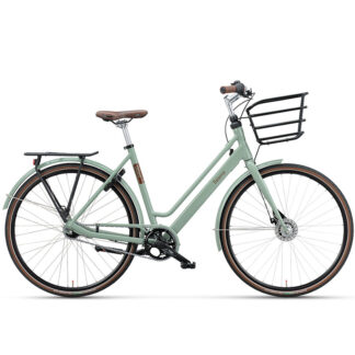 Batavus Oxford Dame