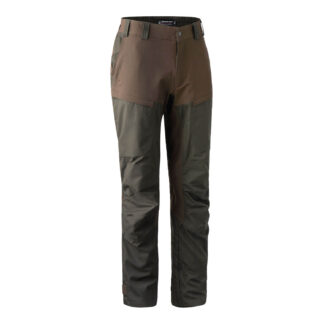 Deerhunter Strike Bukser Deep Green 44