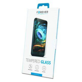 Forever Glasbeskyttelse til iPhone X Max/Xs Max /11 Pro Max