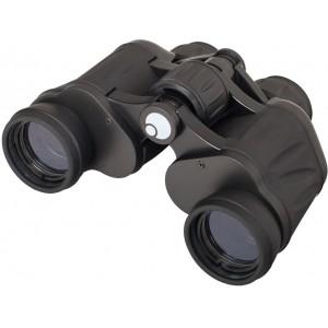 Levenhuk Atom 7x35 Binoculars - Kikkert