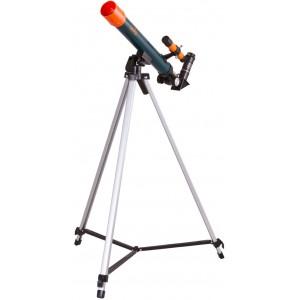 Levenhuk LabZZ T1 Telescope - Kikkert