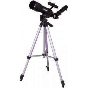 Levenhuk Skyline Travel Sun 50 Telescope - Kikkert
