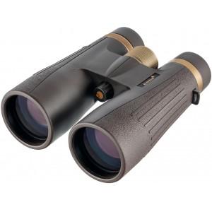 Levenhuk Vegas ED 12x50 Binoculars - Kikkert