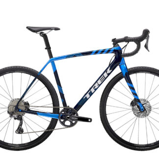 Trek Boone 6 Disc - 2021