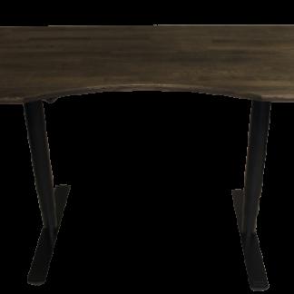 Dyflin hæve/sænke skrivebord