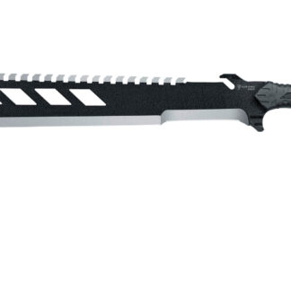 Elite Force EF712, Machete