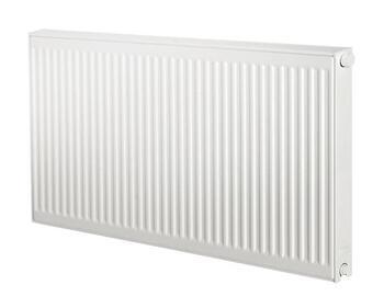 Purmo Compact C22 radiator