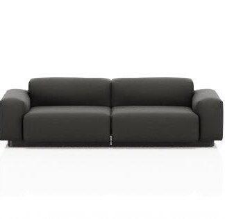 Cobana Lounge Sofa - 5 pers. hjørnesofa