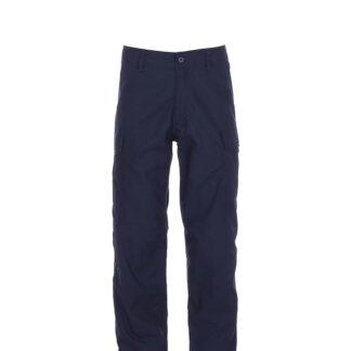 Fostex BDU Pants (Blå, XXS)