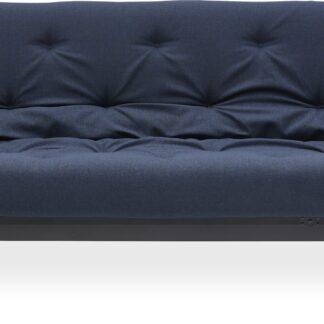 Innovation Living - Balder Soft Spring Nordic Sovesofa