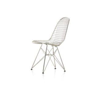 Miniature DKR Wire Chair - Vitra