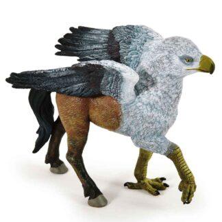 Papo figur - hippogriff