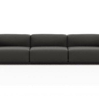 SACKit Cobana Lounge Sofa - three-seater