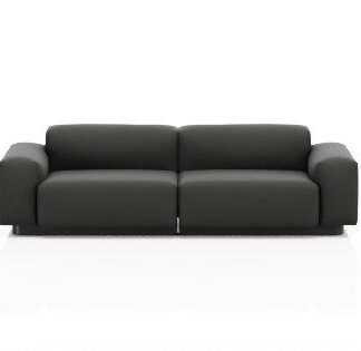 SACKit Cobana Lounge Sofa - two-seater