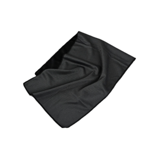SOURCE Cool Technology Towel Grey