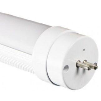 LEDlife T5PRO85 - Til ombygning, 14W LED rør, 84,9 cm - Kulør : Neutral